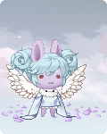 Embracing_Anime's avatar