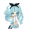 GoGo Pussycat's avatar