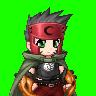 ~xSpringxKogax~'s avatar