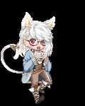 His Moonbeams's avatar