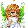 Tyttanya's avatar