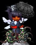 skully sama's avatar