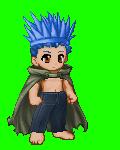 EmoBoyRules's avatar