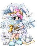 Porcelain's avatar