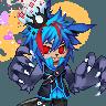 Nekowufei's avatar