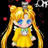 Blue_Sky10's avatar