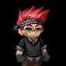 Jaden_Ordo's avatar