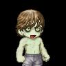 oneKRUM's avatar