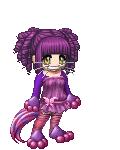 HarleyDimples's avatar