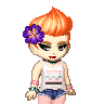 Beautiful Ava Adore's avatar