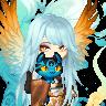 zombiecide's avatar
