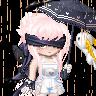 Serina_Longfang's avatar