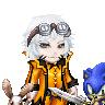 vampirerneji's avatar