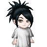 Sesshorumaru's avatar