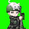 sero_contra's avatar