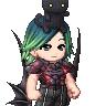ChnkyLove's avatar