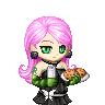 GreeNano's avatar