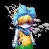 Capulette's avatar