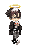 Riyaiko's avatar