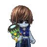 Hideaki Nakamura's avatar