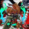 Master Ninja Fu's avatar