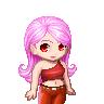 Medicated Virus's avatar