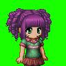 firegirl212's avatar