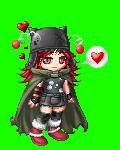 Gaara4eve's avatar