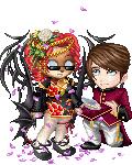 Phoenix Raven Devils