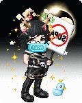 Tomoe-shan's avatar