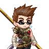 JT Darkfire's avatar