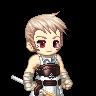 Wolf_Prince_Edward's avatar