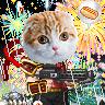 biglanky14's avatar