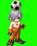 Comixman's avatar