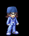 Blue_Ninja_Sharpie