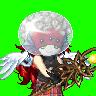 sinstress94's avatar