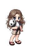 Panda_Ria_14