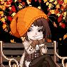 Bittensweet_Lov3's avatar