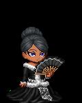 rachaeanderson666's avatar