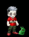 Cretin's avatar