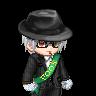 Leo Akuma's avatar