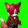 Tikar's avatar
