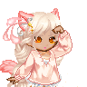 Keiko503's avatar
