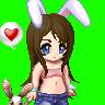 Fla's avatar