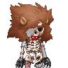 0ne's avatar