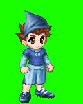 Jhin Khatana's avatar