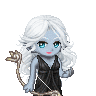Alyce Faye's avatar