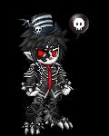 XxshikuroxX's avatar
