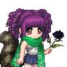 XxrainbowwatermelonsxX's avatar