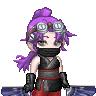 HinoteKitsune2's avatar